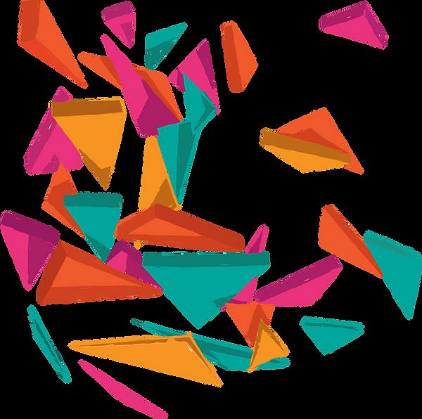 Elementos da logo_edited.png