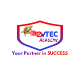 evtec logo.PNG