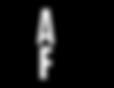 EasyAF_logo.png