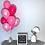 Thumbnail: BUBBLE GUM | Helium-Filled