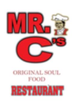 Mr C Restaurant.jpeg