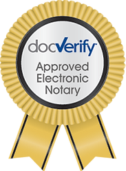 docverify-approved-enotary-large.png