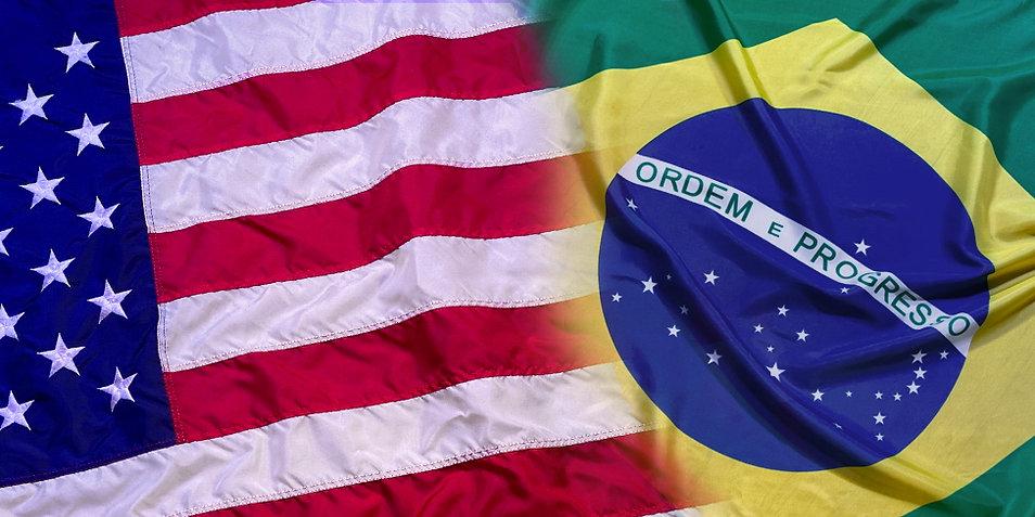 BLNUSA_Flag.jpg