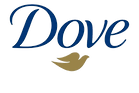 Dove Png.png