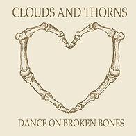 DanceOnBrokenBones.OFFICIALlarge.jpg