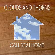 Call You Home.FINAL ART.jpg