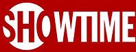 showtime-logo_edited.jpg