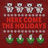 Holidays Art1 JPG 2.jpg