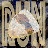 RUN. Cover Art  Smaller.jpg