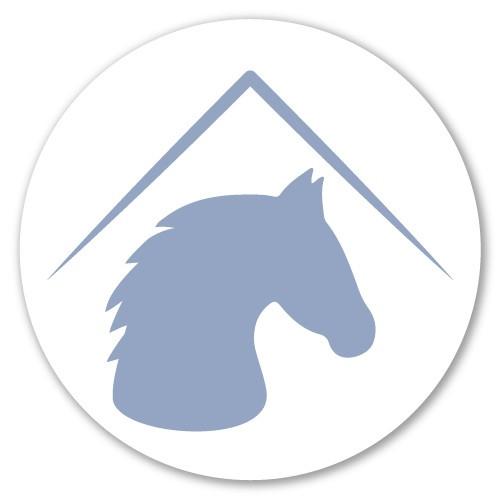 Kompetenzverbund pro Pferd