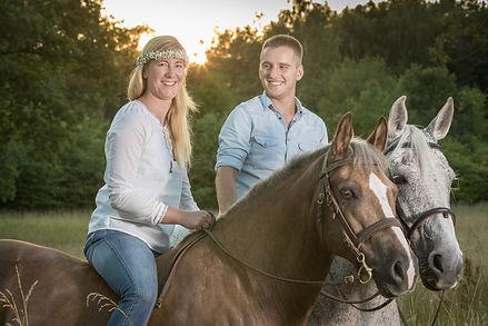 Andrea mit Pferden-71.JPG