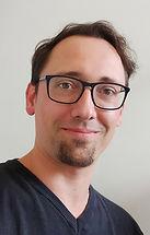 Fabian_Erlinghauser_headshot.jpg