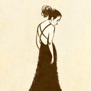 gown_Erlinghauser