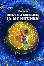 Monster_in_my_kitchen.jpg