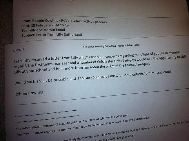 colchester email.jpg