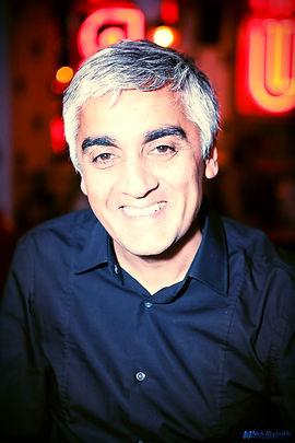 sanjay sharma cardiologist