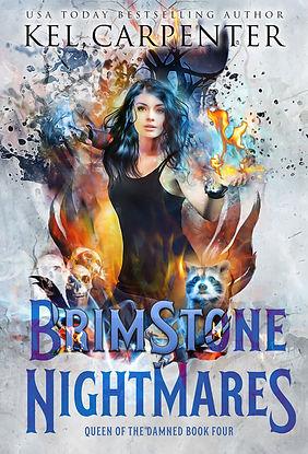 BrimstoneNightmaresFinal-FJM_Kindle_1800