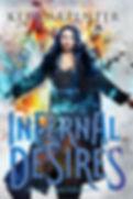 InfernalDesiresFinal-FJM_Mid_Res_1000x15