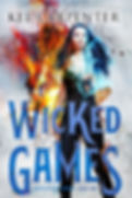 WickedGamesFinal-FJM_Mid_Res_1000x1500.j