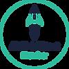 AWS EdStart_Tier_Badge_member_cmyk.2151f