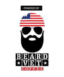 beardvet1.png