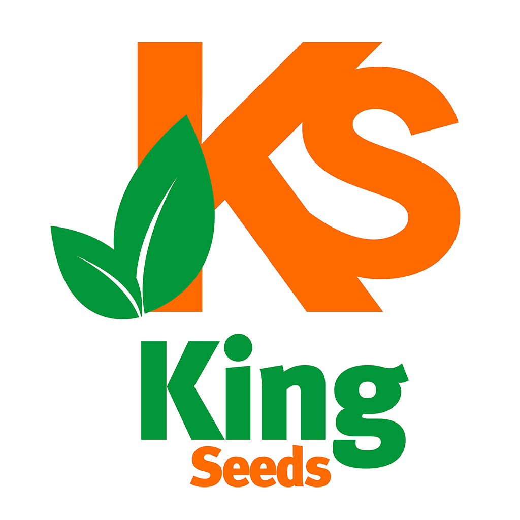 kingseeds.png