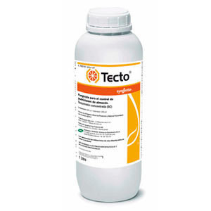 TECTO 500 SC 1 LT