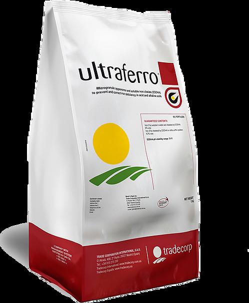 ULTRAFERRO 6% 12.5 KG TRADE