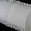 "Thumbnail: 3 PZAS COPLE INS PVC 3"" P/LAY-FLAT"