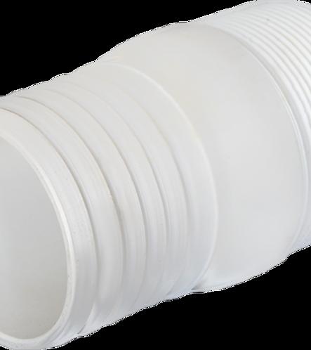 "ADAPT INS-ROSCA PVC 4"" P/LAY-FLAT"