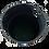 "Thumbnail: REGISTRO REDONDO 10"" (JARDIN)"