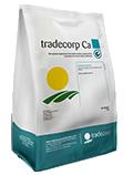 TRADECORP CA 12.5 KG