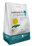 TRADECORP CU 12.5 KG
