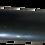 Thumbnail: ROTOR 5000 CIRCULO COMPLETO RAIN