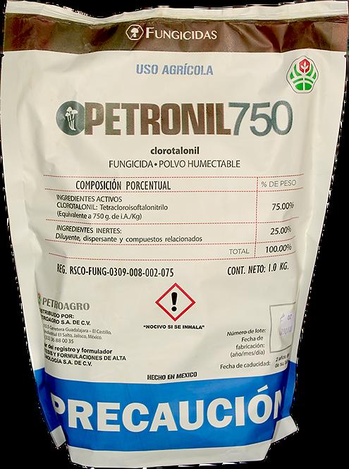PETRONIL 750 1KG