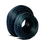 "Thumbnail: MANGUERA TORO 16 MM 5/8"" CAL 35MIL"