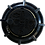 Thumbnail: ROTOR 8005 CIRCULO COMPLETO