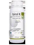 FAINAL K 1 LT