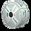 Thumbnail: CINTILLA 6MIL ITAPE-20 (5.3LPH FA) 3048M