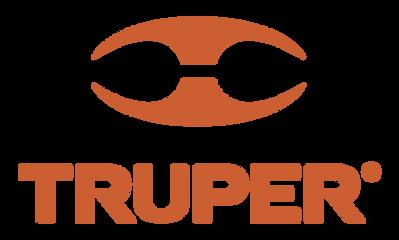 truper logo.png