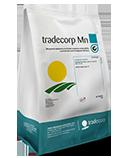 TRADECORP MN 12.5 KG