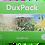 Thumbnail: DUX PACK DESAROLLO (PAQUETE) PARA GRAMÍNEAS