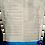 Thumbnail: PETRONIL 750 1KG