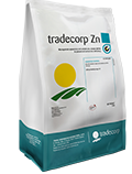 TRADECORP ZN 12.5 KG