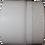 Thumbnail: ADAPTADOR MACHO 160 MM