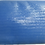 "Thumbnail: LAY FLAT SUN FLOW 4"" 91M"