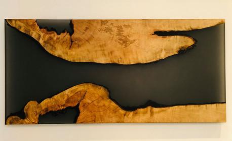 Holz4.jpg