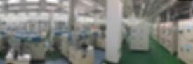 Changzhou-Manufacturing-2.jpg