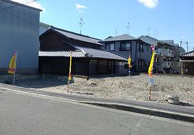 沢良宜浜5.jpg