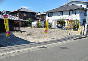 沢良宜浜1.jpg